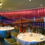 American Icon Grill on Anthem of the Seas