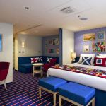 Family Harbour Suite