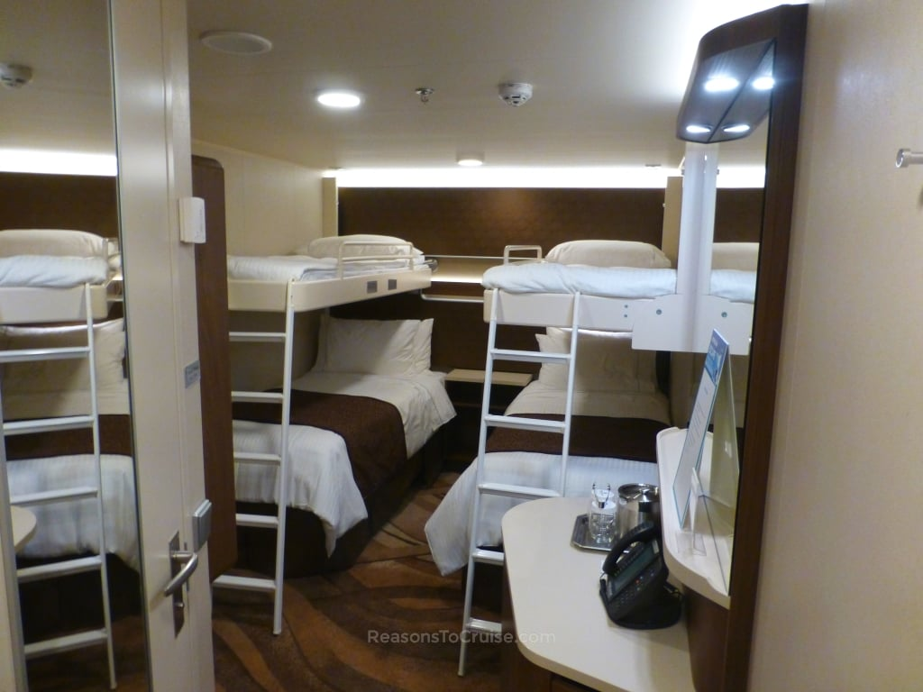 Norwegian single cabins norwegian breakaway sailing solo for Which cruise line has single cabins