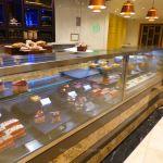 Eric Lanlard's Market Café