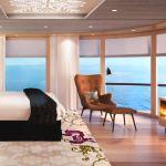 Amundsen Corner Suite
