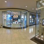 Crystal Symphony boutiques